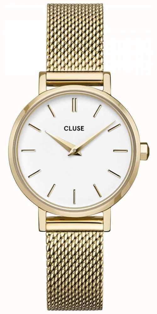 CLUSE CW0101211001