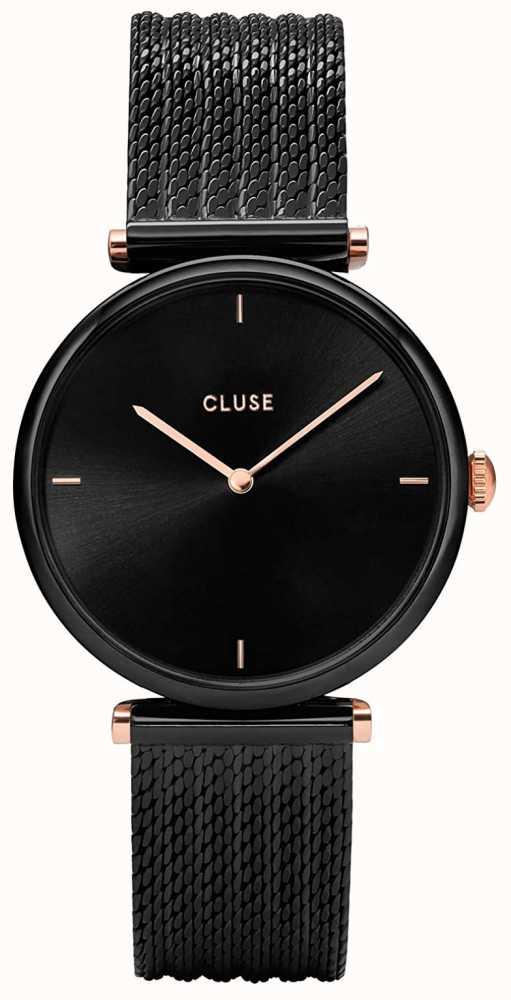 CLUSE CW0101208004