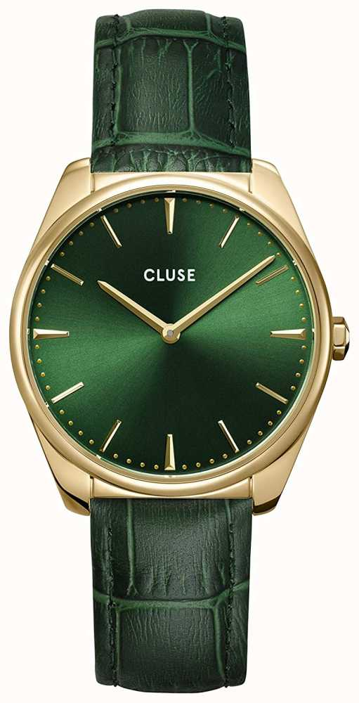 CLUSE CW0101212006