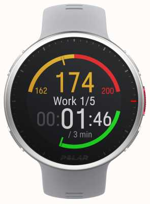 Polar | Vantage V2 Premium | Multisport Watch | H10 HR Sensor | 90083650