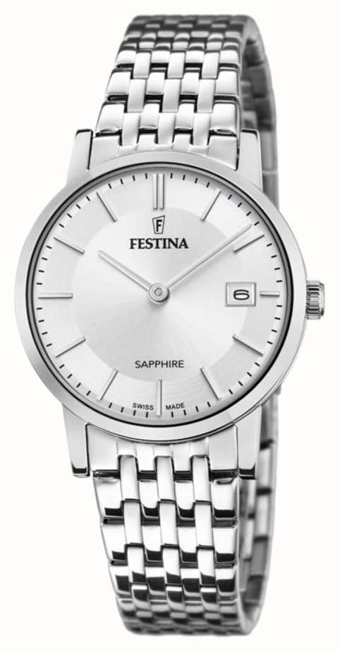 Festina F20019/1