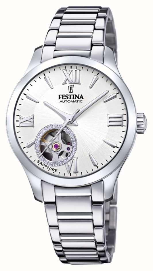 Festina F20488/1