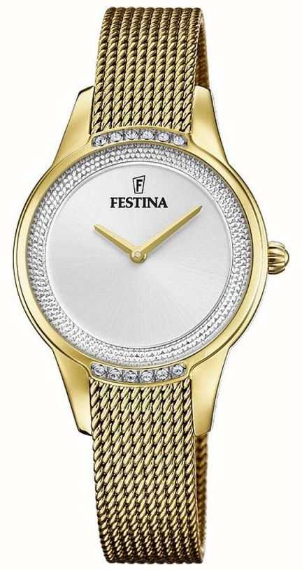 Festina F20495/1
