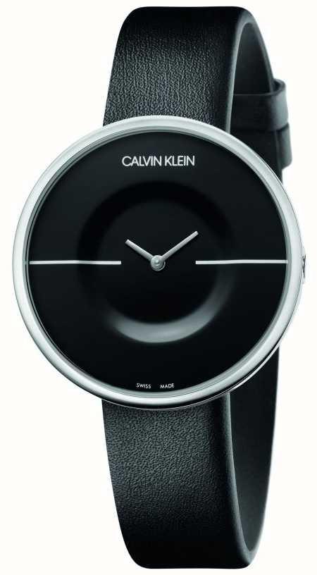 Calvin Klein KAG231C1