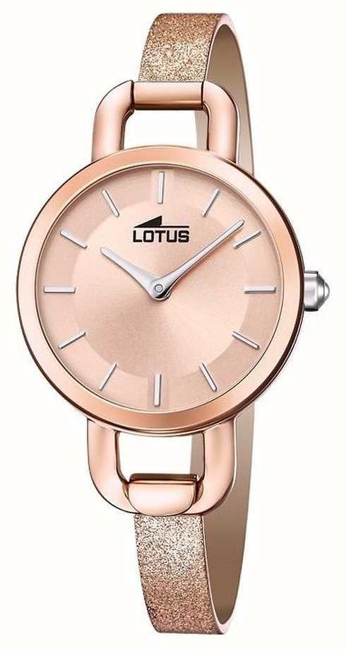 Lotus L18747/1
