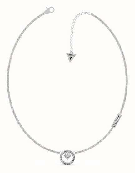 Guess Jewellery UBN20121