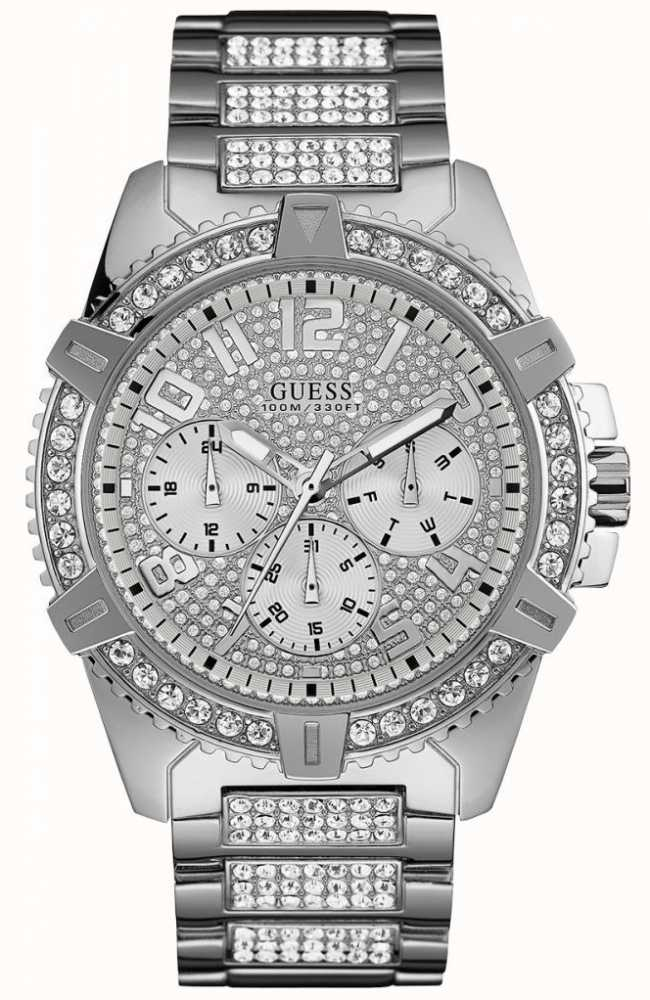 Guess W0799G1