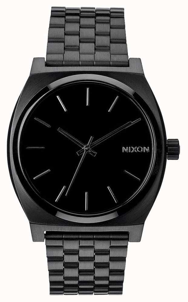 Nixon A045-001-00