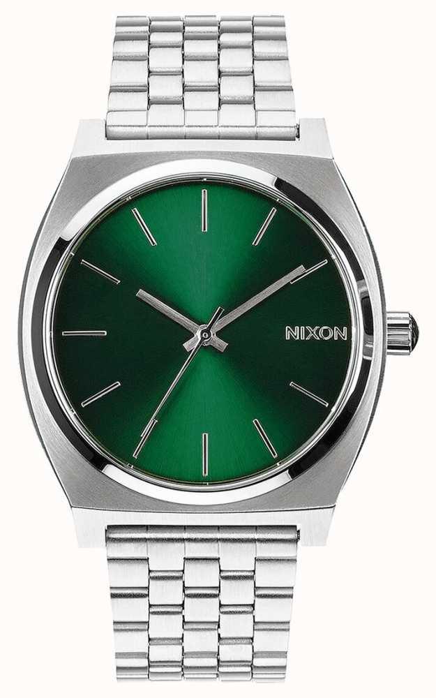 Nixon A045-1696-00