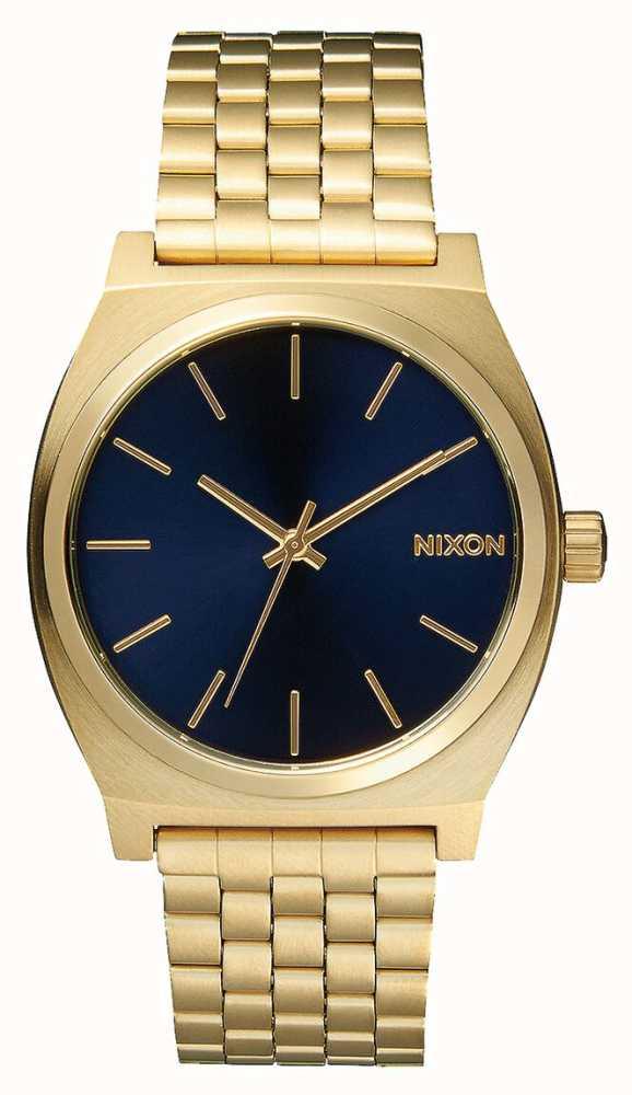 Nixon A045-1931-00