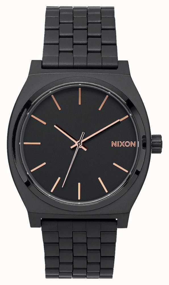 Nixon A045-957-00