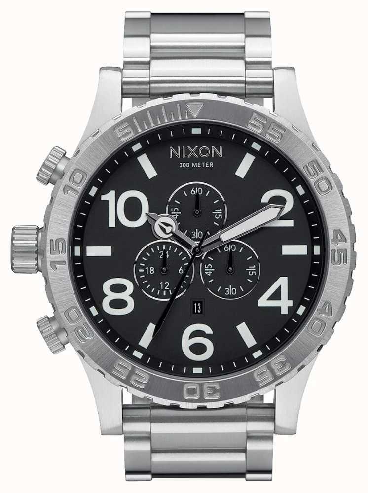 Nixon A083-000-00
