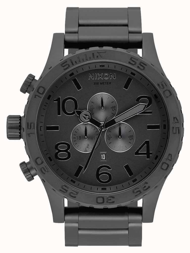 Nixon A083-3086-00