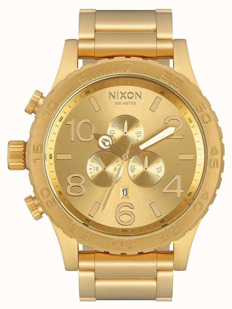 Nixon A083-502-00