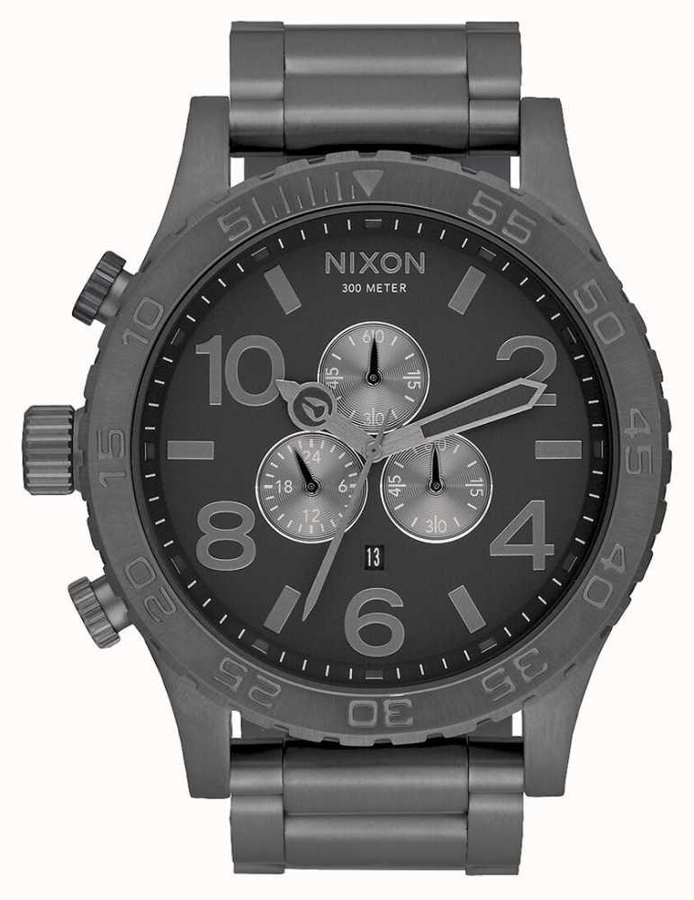 Nixon A083-632-00