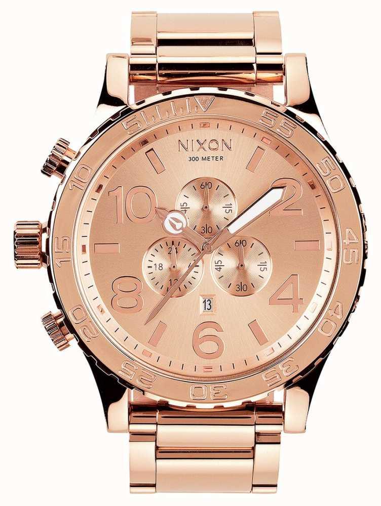 Nixon A083-897-00