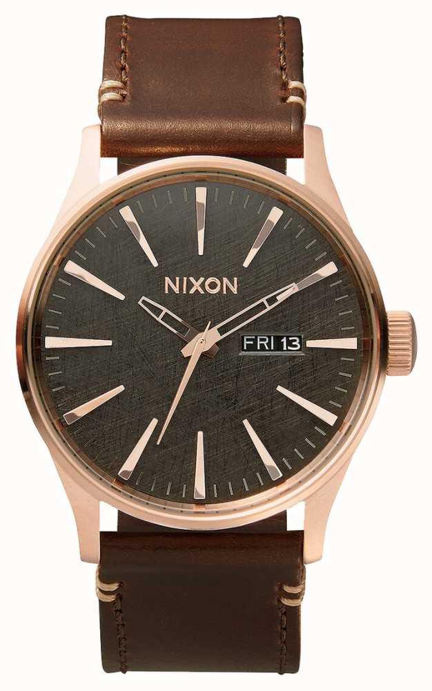 Nixon A105-2001-00