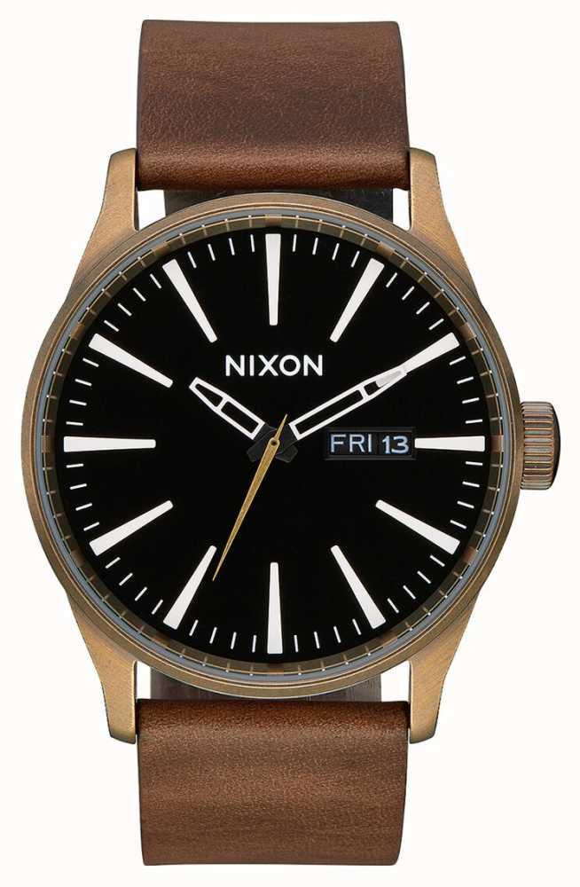 Nixon A105-3053-00