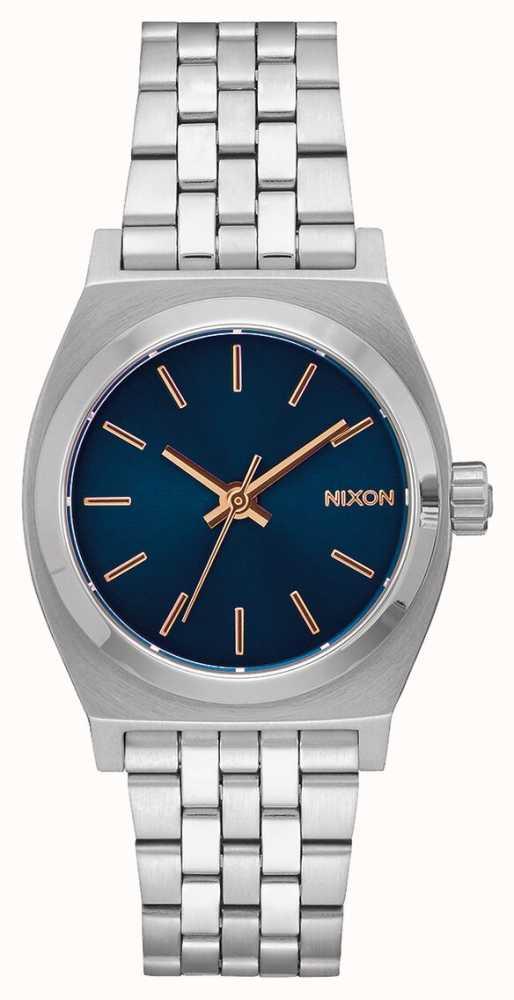 Nixon A1130-2195-00