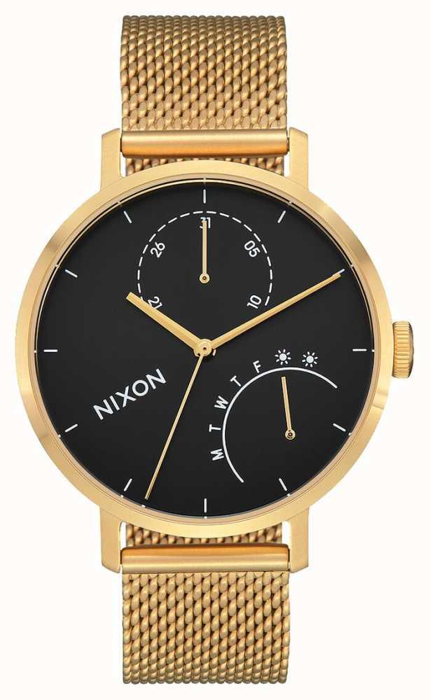 Nixon A1166-513-00
