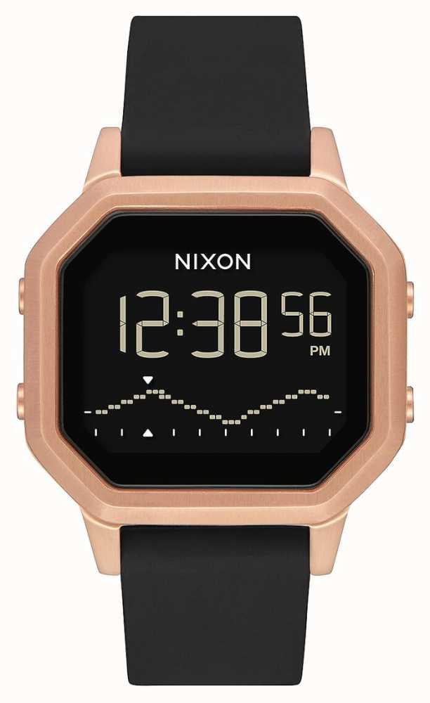 Nixon A1211-1098-00