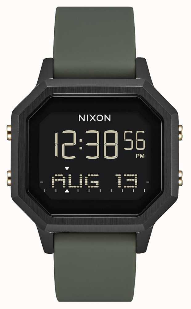Nixon A1211-178-00