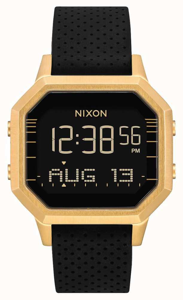 Nixon A1211-2970-00