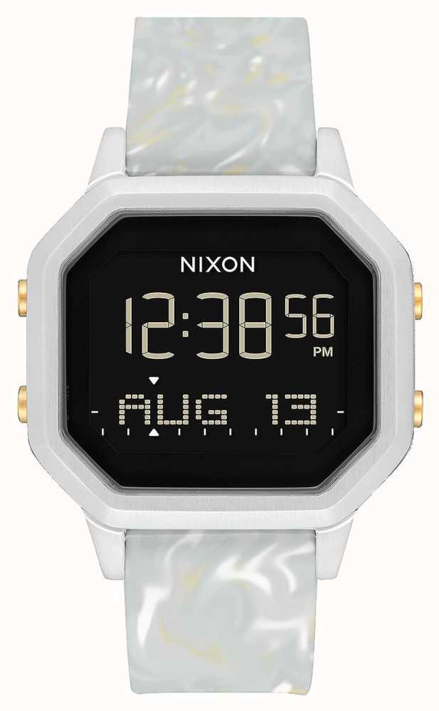 Nixon A1211-3413-00