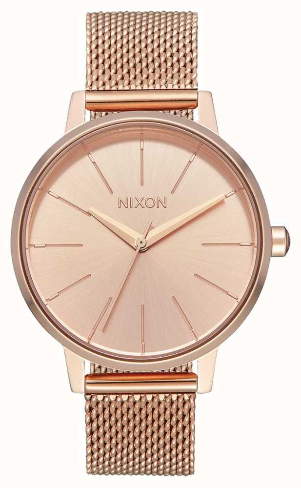 Nixon A1229-897-00