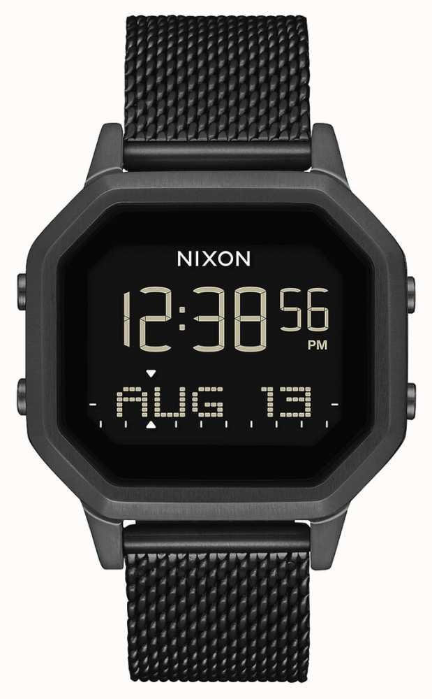 Nixon A1272-001-00