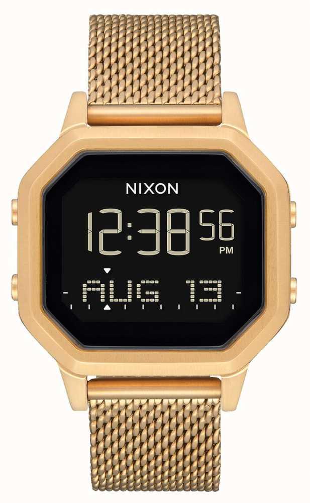 Nixon A1272-502-00