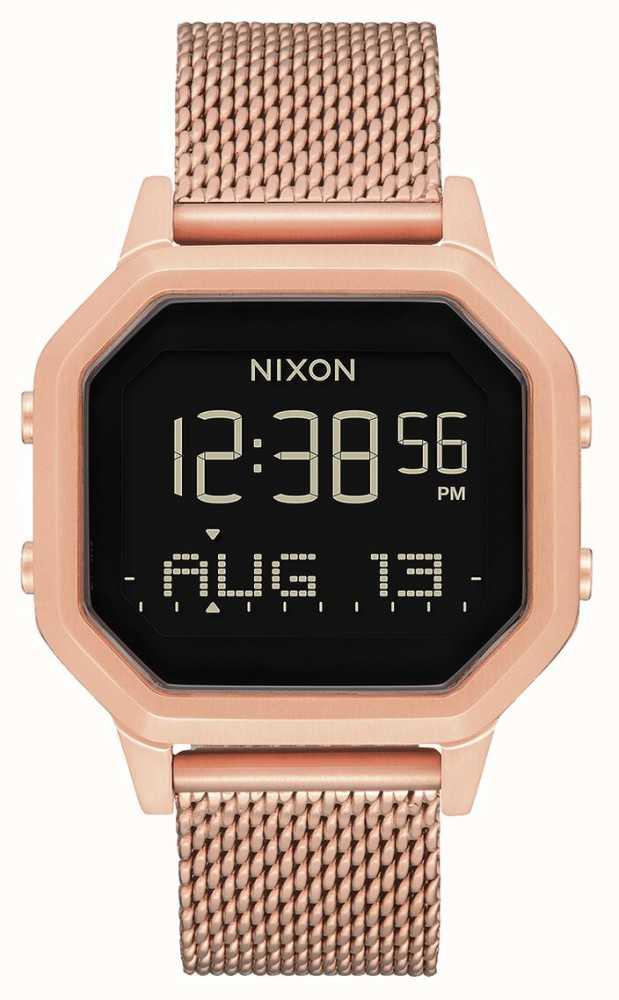 Nixon A1272-897-00