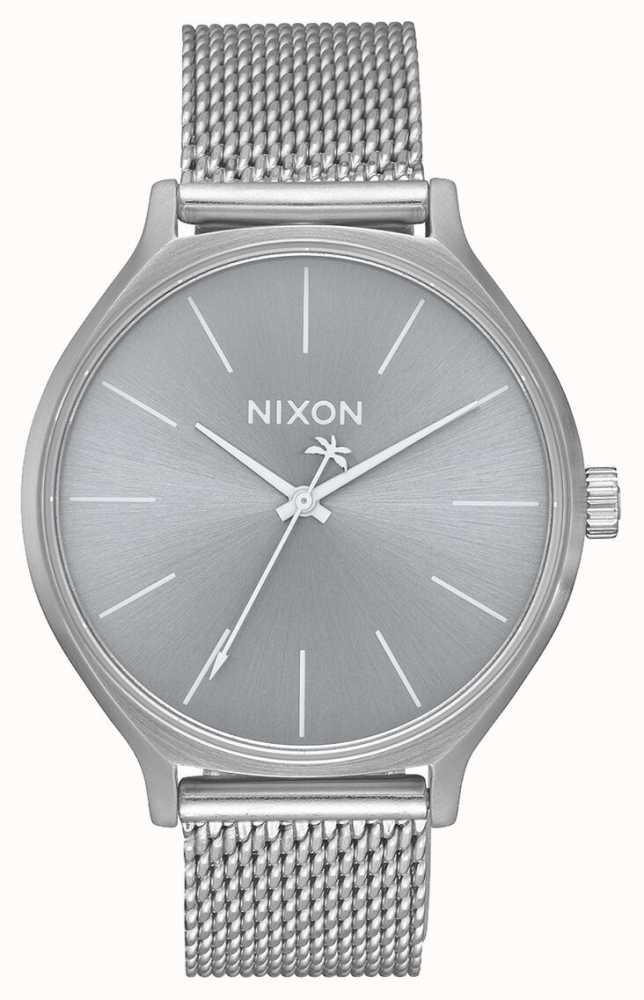 Nixon A1289-1920-00