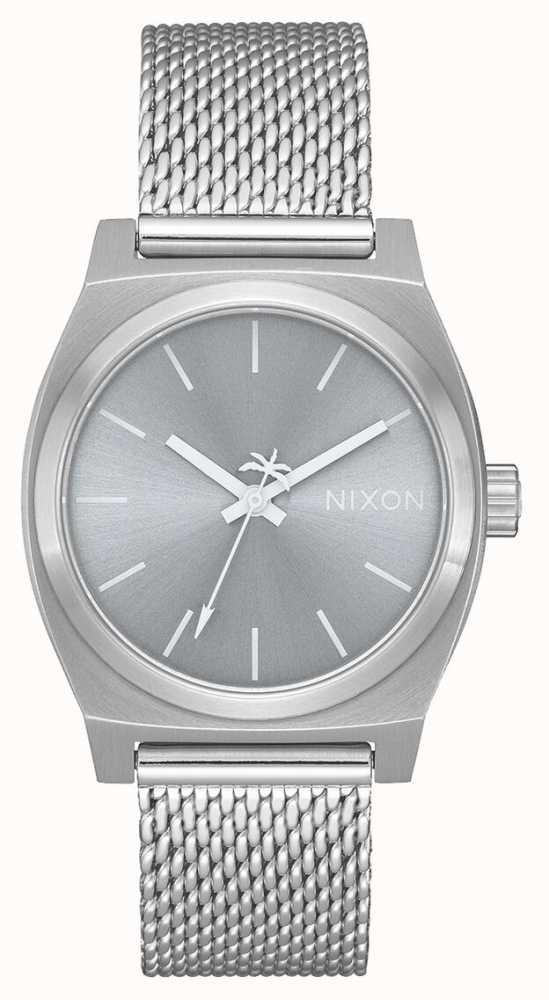 Nixon A1290-1920-00