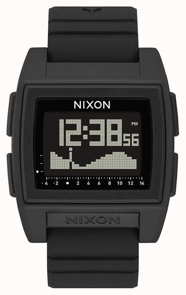 Nixon A1307-000-00