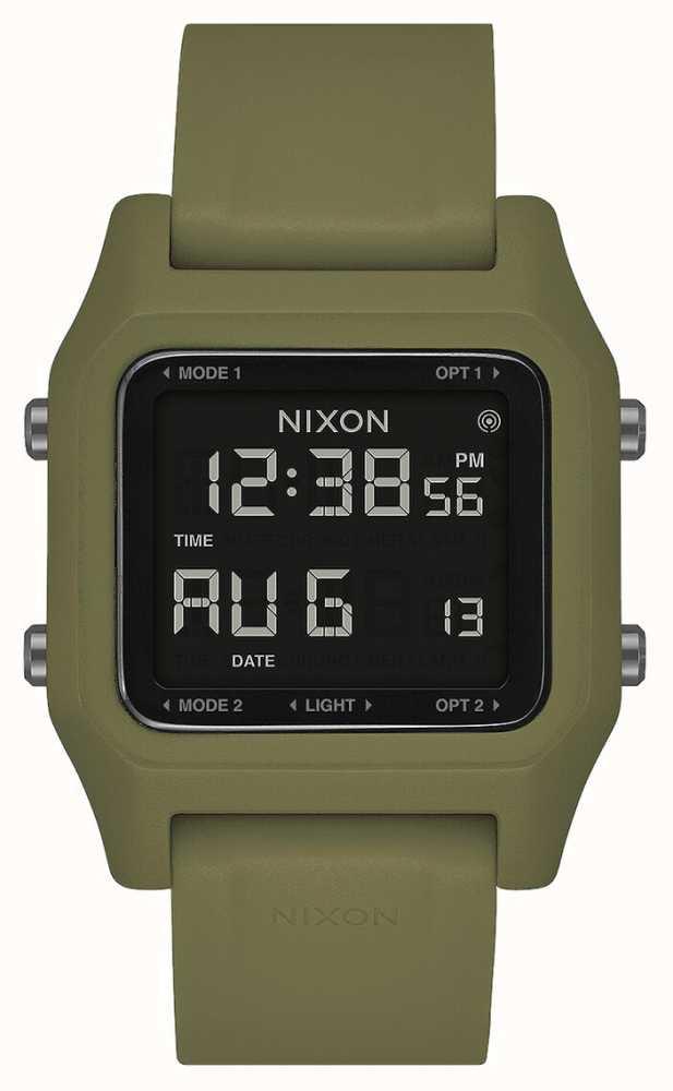 Nixon A1309-333-00