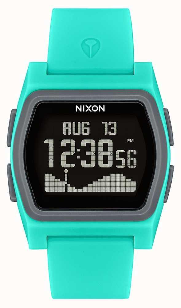 Nixon A1236-309-00