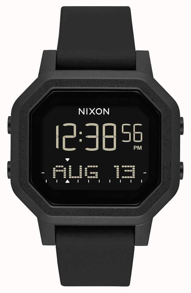 Nixon A1311-001-00