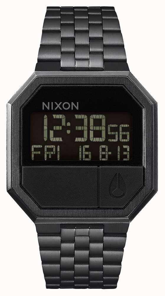 Nixon A158-001-00
