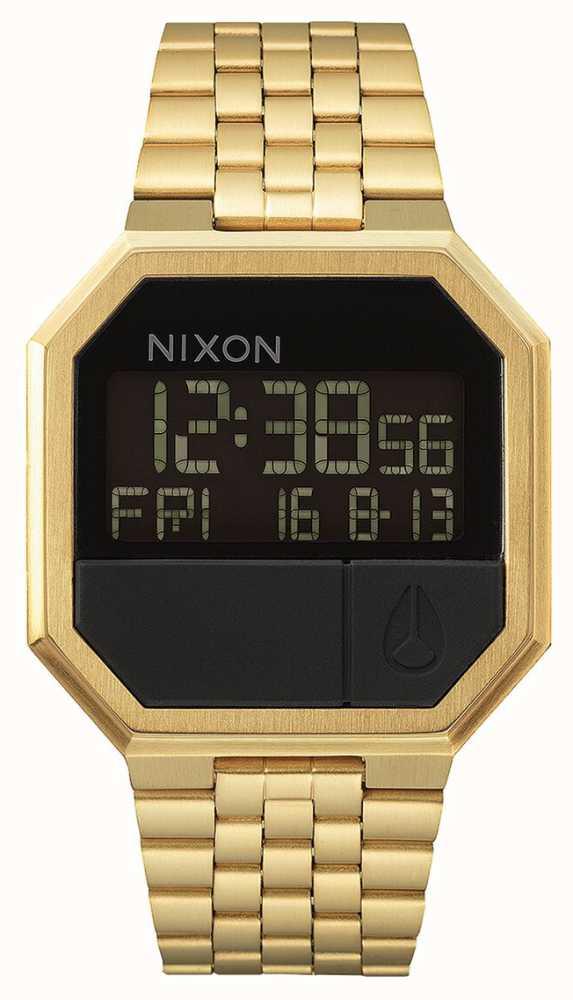 Nixon A158-502-00
