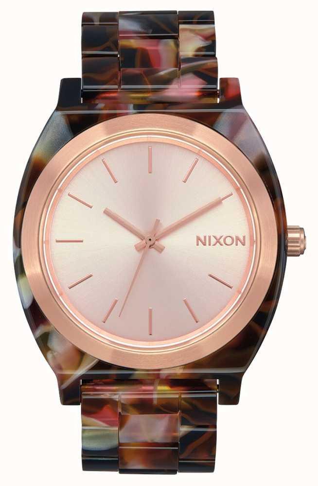 Nixon A327-3233-00