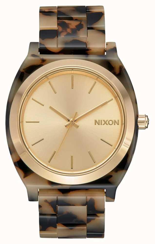 Nixon A327-3346-00