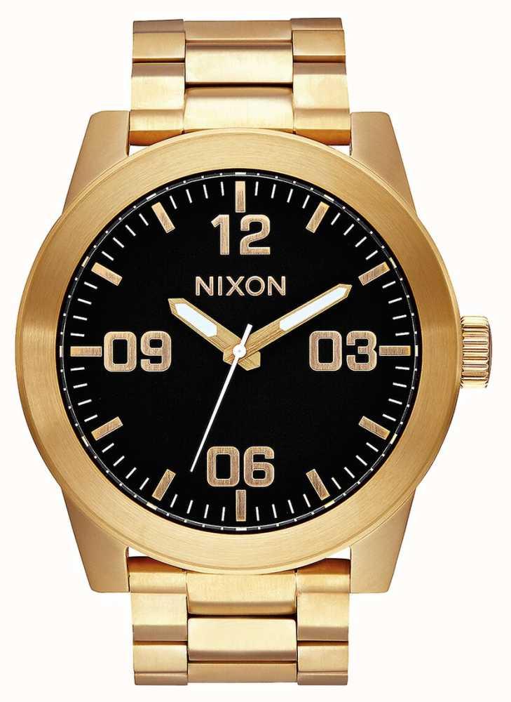 Nixon A346-510-00