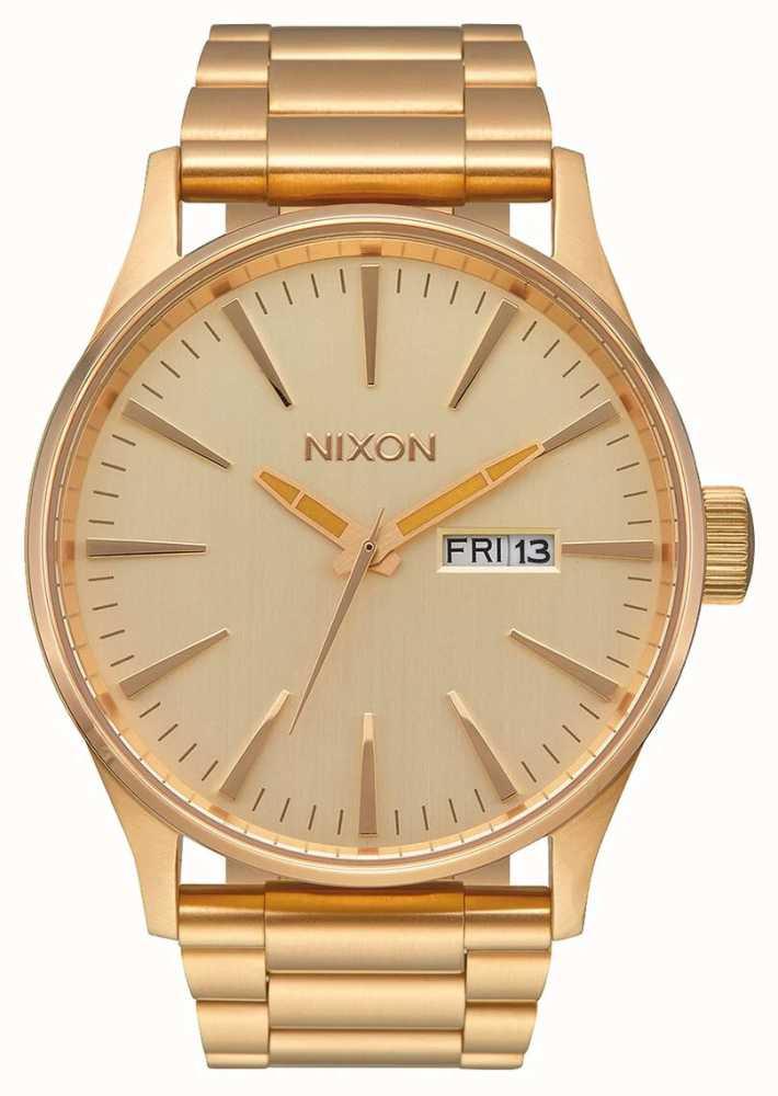 Nixon A356-502-00