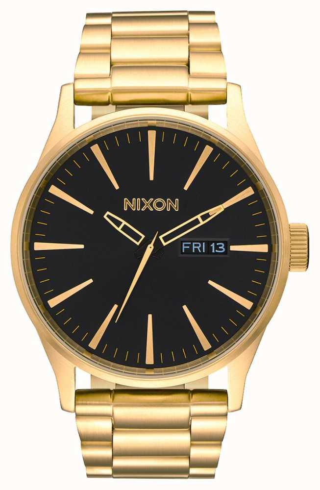 Nixon A356-510-00