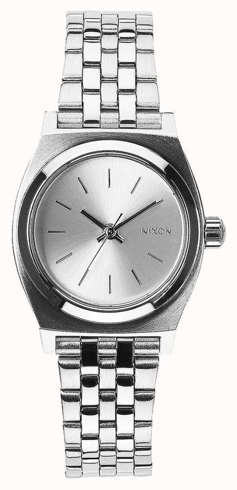 Nixon A399-1920-00