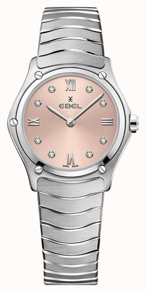 EBEL 1216444A