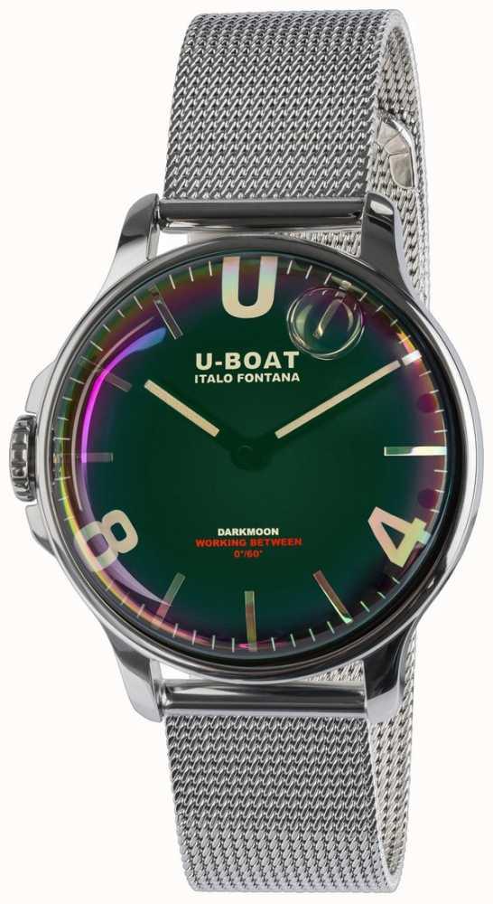U-Boat 8471/MT