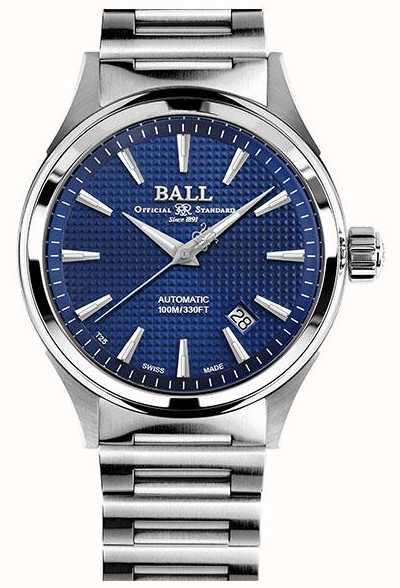 Ball Watch Company NM2098C-S5J-BE