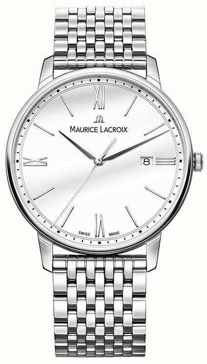 Maurice Lacroix EL1118-SS002-113-2
